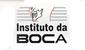 Instituto da Boca