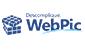 WebPic